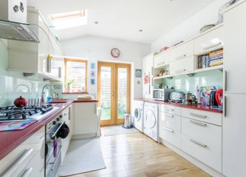 Thumbnail 2 bed property to rent in Warberry Road, Wood Green