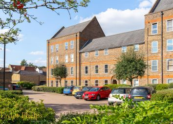 2 bed flat for sale in Millacres, Station Road, Ware SG12