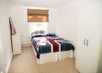 Thumbnail Room to rent in Elnathan Mews, Paddington, Central London