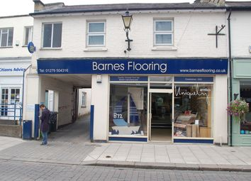 Thumbnail Office to let in South Street, Bishop's Stortford