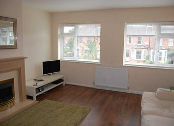 Thumbnail 2 bed flat to rent in The Parade, Trumps Green Road, Virginia Water