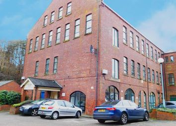 Thumbnail 1 bed flat for sale in Victoria Court, Victoria Mews, Morley