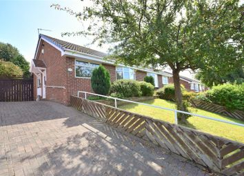 Thumbnail 1 bed semi-detached bungalow for sale in Ruislip Road, South Hylton, Sunderland