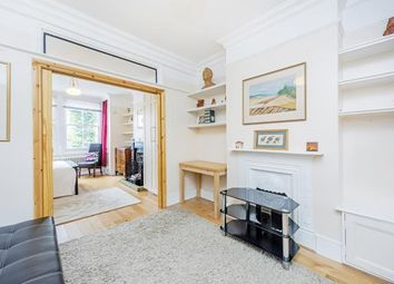 Thumbnail 5 bed terraced house for sale in Grantham Road, London