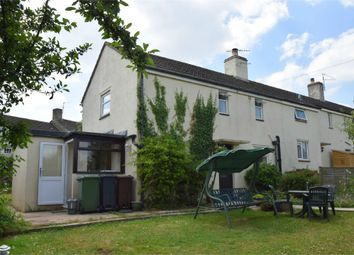 Thumbnail 2 bed end terrace house for sale in Barnfield Terrace, Nympsfield Road, Nailsworth