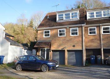 3 bed property for sale in Brighton Road, Godalming GU7