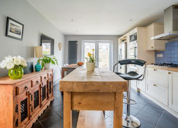 Thumbnail 3 bed semi-detached house for sale in Purley Road, Cirencester