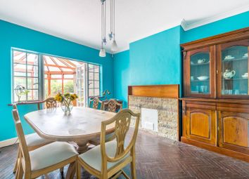 Thumbnail 3 bed property for sale in Dorset Waye, Hounslow