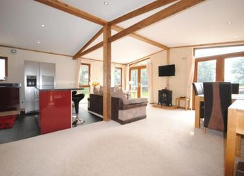 Thumbnail 3 bed bungalow for sale in Whimple, Exeter, Devon