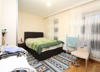 Thumbnail 1 bed flat to rent in Kingsground, London