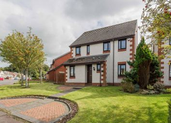 Thumbnail 4 bed property for sale in Old Hillfoot Road, Ayr, South Ayrshire