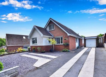 4 bed bungalow for sale in Dunvant Road, Killay, Swansea SA2