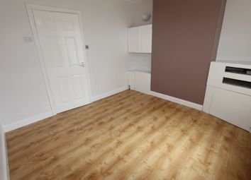 Thumbnail 2 bed terraced house to rent in Friar Street, Long Eaton