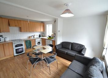 Thumbnail 4 bed property to rent in Coggeshall Close, Cambridge