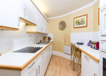 Thumbnail 1 bed property to rent in Gloucester Street, London