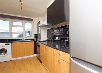 Thumbnail 2 bedroom flat to rent in Ellen Street, Hove
