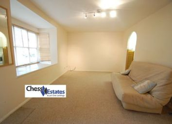 Thumbnail Studio to rent in Bala Green, West Hendon