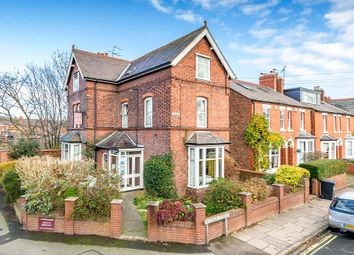 5 bed detached house for sale in Canon Street, Shrewsbury SY2