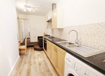 Thumbnail 2 bedroom flat for sale in High Road, London