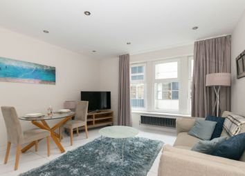Thumbnail 1 bed flat to rent in Apartment 304, Basinghall Building, Leeds