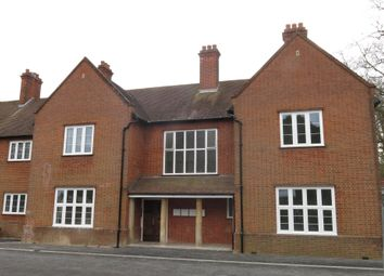 Thumbnail 2 bed flat to rent in Hilperton Road, Trowbridge, Wiltshire
