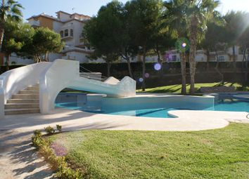Thumbnail 1 bed apartment for sale in Orihuela Costa, Orihuela Costa, Alicante, Spain