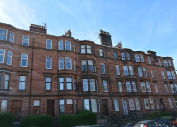 Thumbnail 2 bed flat for sale in 3/1 209 Crow Road, Broomhill, Glasgow
