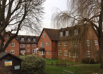 Thumbnail 2 bed flat for sale in River Park, Marlborough