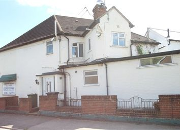 Thumbnail 2 bed flat for sale in Weyside Road, Guildford, Surrey