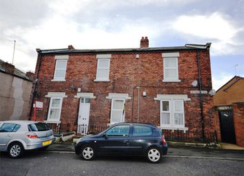 Thumbnail 4 bedroom detached house to rent in Westbourne Road - Student Accommodation, Close To City Campus, Sunderland, Tyne And Wear