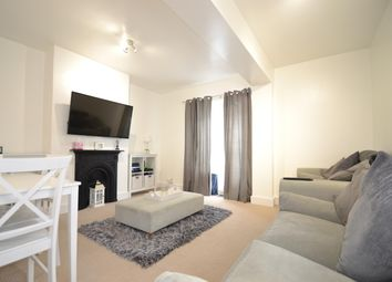 Thumbnail 1 bed flat to rent in Endsleigh Road, Merstham, Surrey