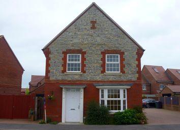 Thumbnail 4 bedroom semi-detached house to rent in Blackthorn Avenue, Felpham, Bognor Regis