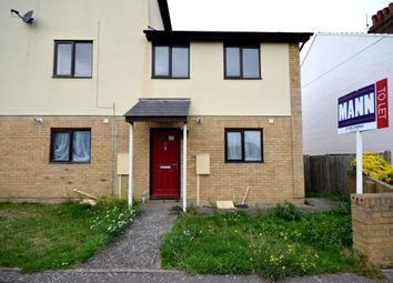 3 bed property to rent in Church Road, Sittingbourne ME10
