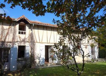 Thumbnail 3 bed property for sale in Le-Cuing, Haute-Garonne, France