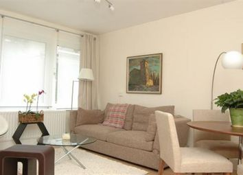 Thumbnail 2 bed flat for sale in Augustus Road, Southfields, Southfields