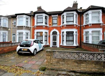 Thumbnail 5 bedroom property to rent in Northbrook Road, Ilford
