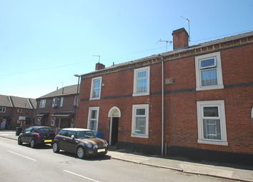 Thumbnail 2 bed property to rent in Dean Street, Derby