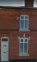 Thumbnail Room to rent in Dale Street, Walsall