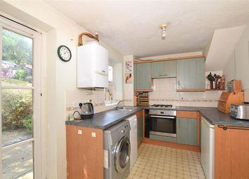 4 bed semi-detached house for sale in Pine Place, Maidstone, Kent ME15