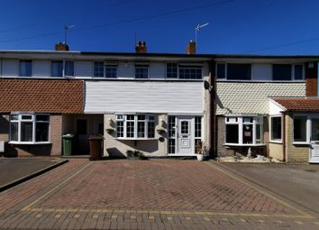 3 bed semi-detached house for sale in Ashbourne Road, Bloxwich, Walsall WS3