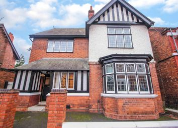 Thumbnail 5 bedroom property for sale in Dover Street, Bilston