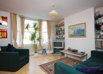 Thumbnail 3 bed flat for sale in Gateley Road, Brixton