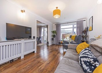 2 bed terraced house for sale in The Retreat, Surbiton KT5