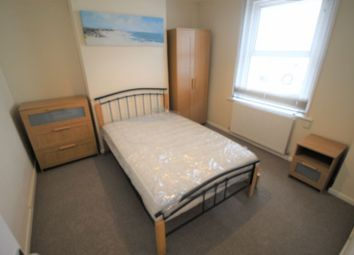 Thumbnail Room to rent in Double Room To Rent, Furnished, All Bills Included