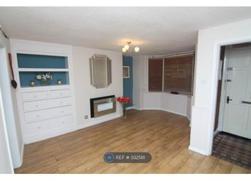 Thumbnail 2 bedroom end terrace house to rent in Osborne Road, Stockton On Tees