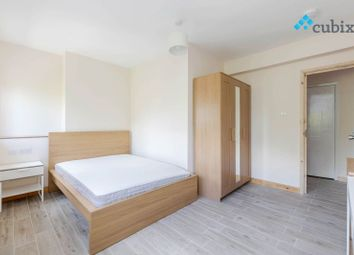 Thumbnail 3 bed flat to rent in County Street, 6Ah