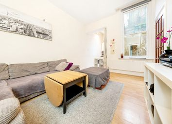 Thumbnail 2 bedroom flat to rent in Brook Drive, Kennington, London