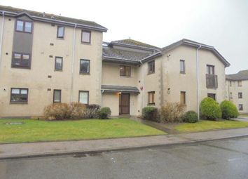 Thumbnail 1 bedroom flat to rent in Kirkside Court Westhill Aberdeenshire, Westhill