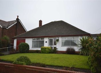 Thumbnail 2 bedroom detached bungalow for sale in Turks Road, Manchester