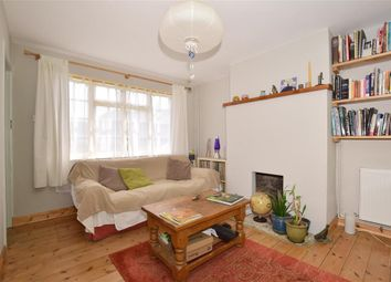 Thumbnail 3 bed terraced house for sale in Victoria Road, Crowborough, East Sussex